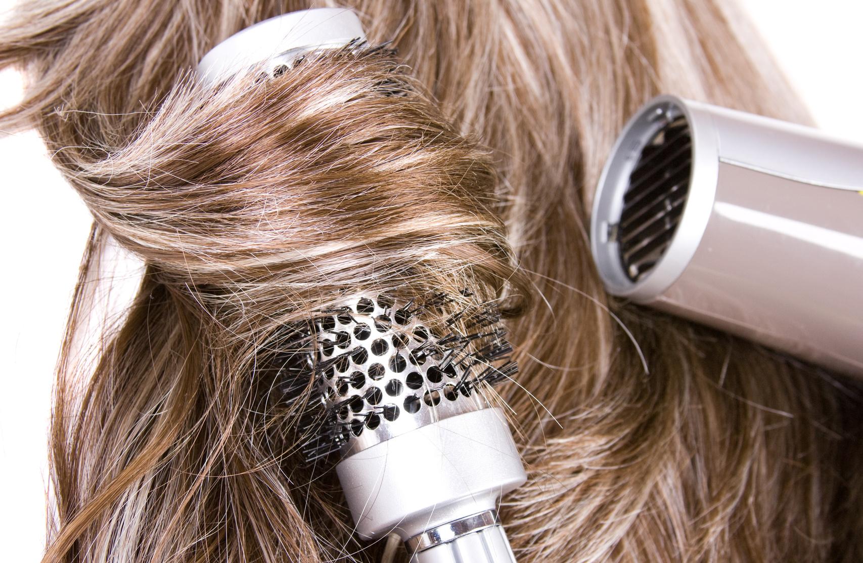 Укладка волос на длинные волосы фото простых 39