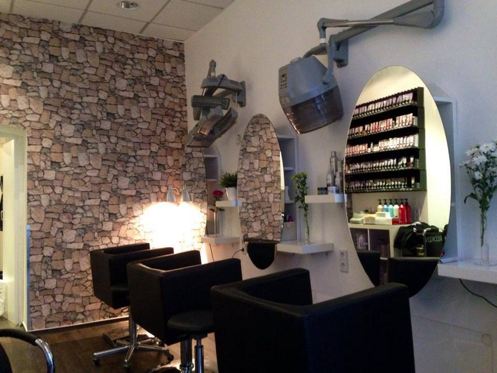 Friseur-Salon Dresden-Plauen « Coiffeur Lamoé