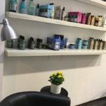 Salon-Dresden-Chemnitzer-Strasse-Produkte