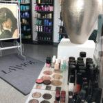 Salon-Dresden-Ringstrasse-Produktpalette